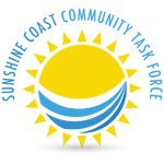 Sunshine Coast Community Task Force